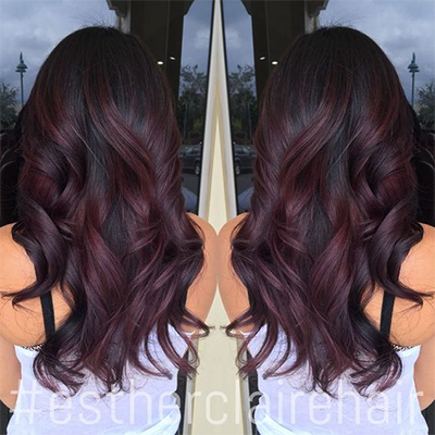Photo from www.digihair.net